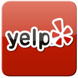 Yelp link for Wee Gamerz video game parties in Eastern Shores VA and DelMarVa